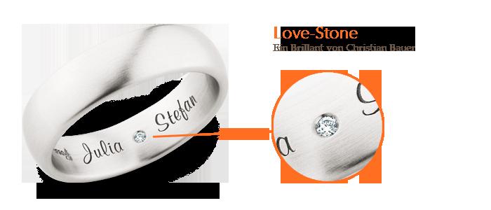 lovestone_web_de