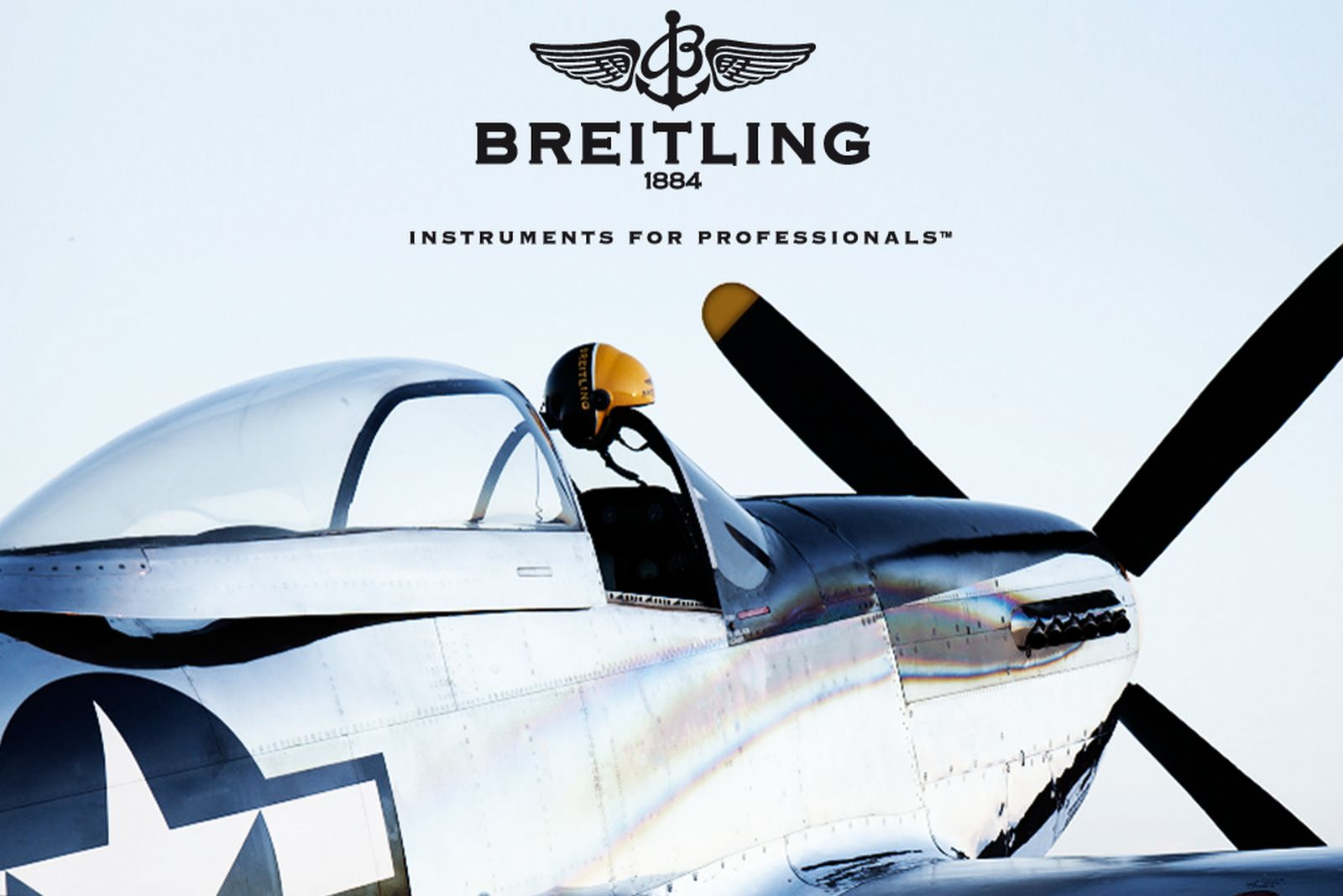 breitling-brand-introduction-material-1600-1068